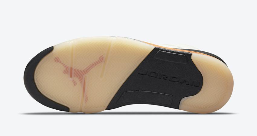 Drop Date of Air Jordan 5 Shattered Backboard 05