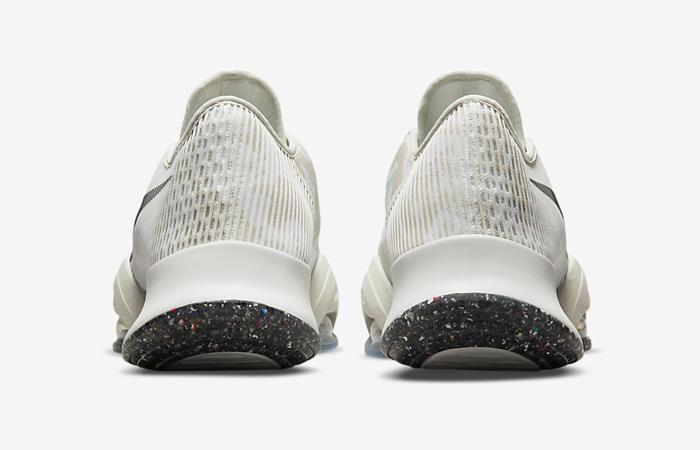 Nike Air Zoom SuperRep 2 Platinum Tint Womens DH3383-091 back