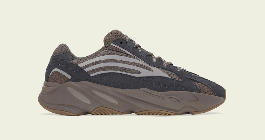 Yeezy Boost 700 V2 Mauve in Depth featured image