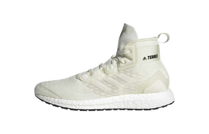 adidas Terrex Free Hiker Non Dyed S29049 featured image