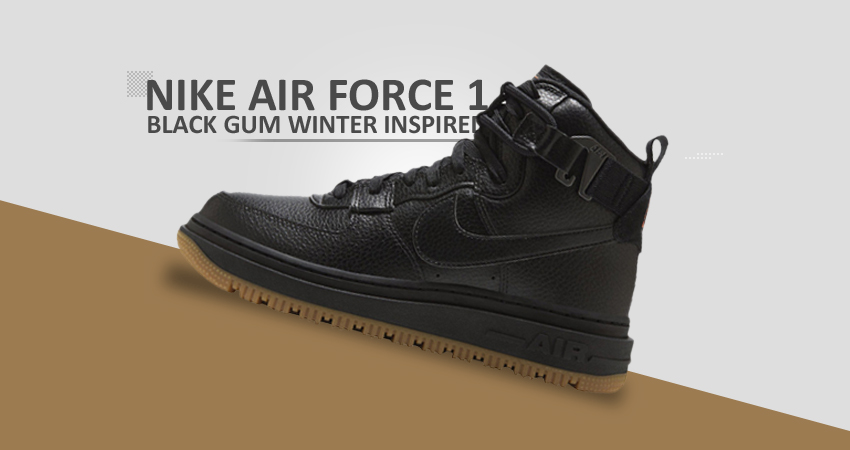 Black Gum Winter Inspired Nike Air Force 1 High Utility has a Release Date featured image.jpeg