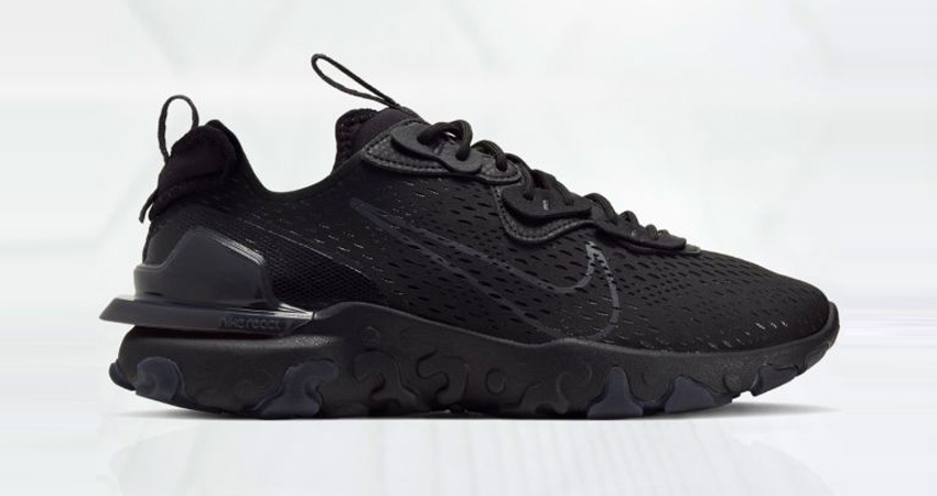 Top 10 Nike Sneakers Available at ASOS 03
