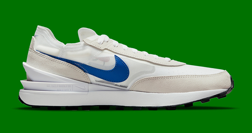 Top 10 Nike Sneakers Available at ASOS 05