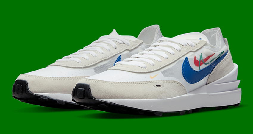 Top 10 Nike Sneakers Available at ASOS 06