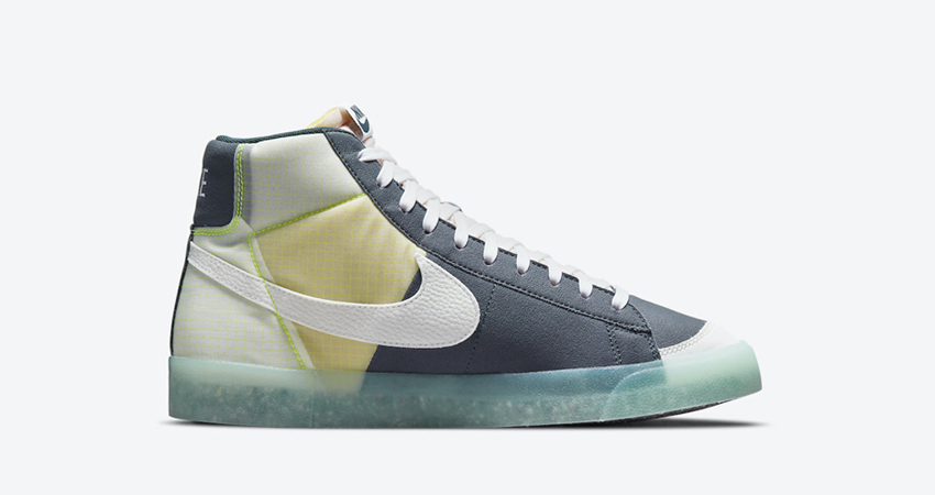 Top 10 Nike Sneakers Available at ASOS 09