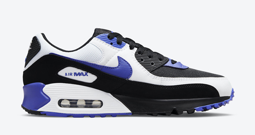 Top 10 Nike Sneakers Available at ASOS 11