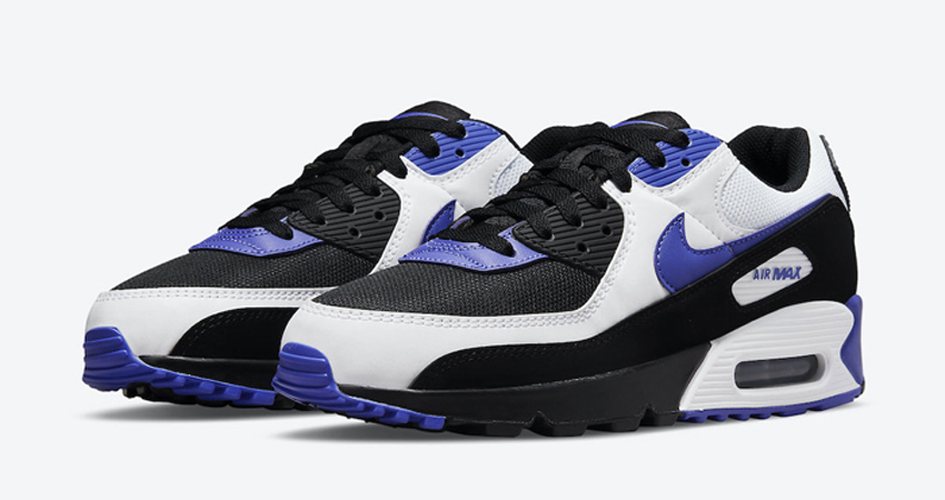 Top 10 Nike Sneakers Available at ASOS 12