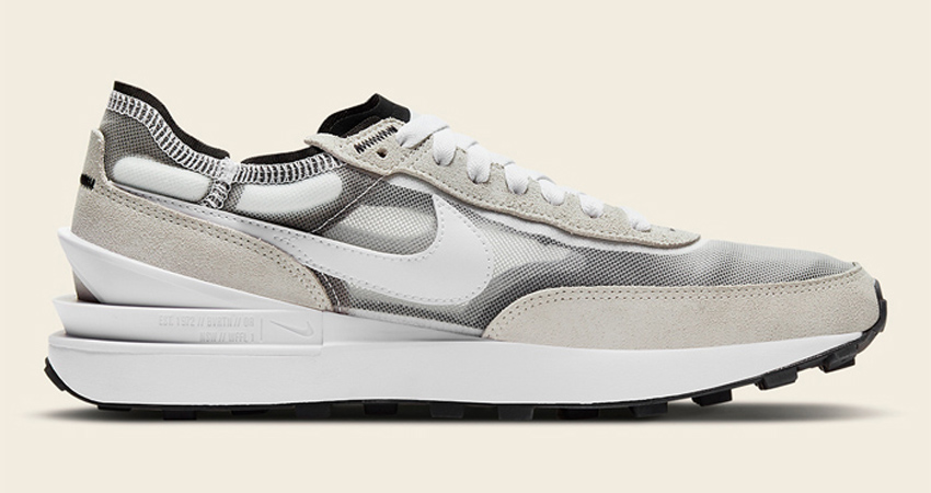 Top 10 Nike Sneakers Available at ASOS 13