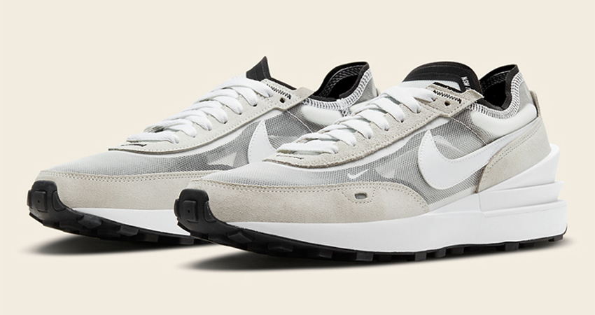 Top 10 Nike Sneakers Available at ASOS 14