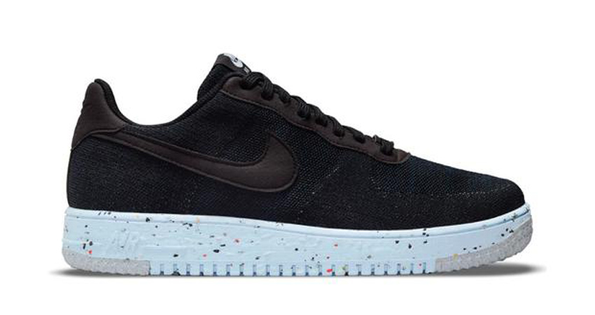 Top 10 Nike Sneakers Available at ASOS 17