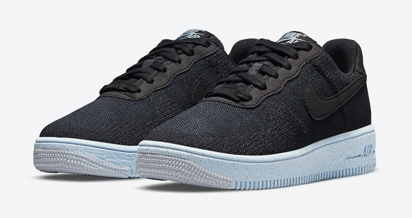 Top 10 Nike Sneakers Available at ASOS 18