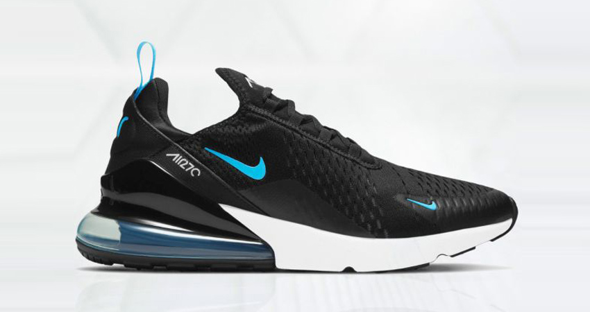 Top 10 Nike Sneakers Available at ASOS 19