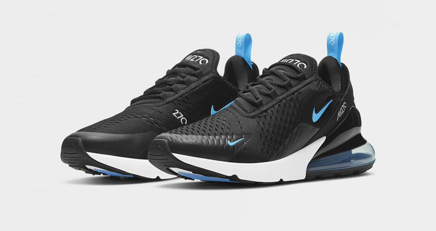 Top 10 Nike Sneakers Available at ASOS 20